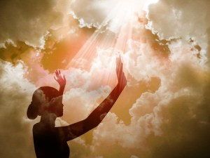 Discipleship Study - Spiritual Warfare - 2 Kings 6:17 - Open His Eyes - Growing As Disciples