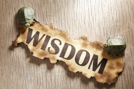 Discipleship Devotional Study Guide - If - James 1:5-8 - Lacks Wisdom- Growing As Disciples