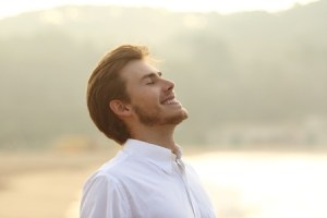 Discipleship Study - Meditation - Psalm 19:14 - Meditation Of My Heart - Growing As Disciples