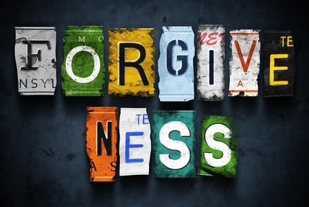 Discipleship Devotional Study Guide - Prayer - Mark 11:25 - Forgive Him - Growing As Disciples