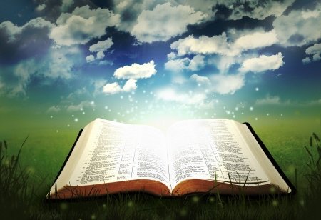 Discipleship Devotional Study Guide - Guidance - Exodus 20:18-21 - Do Not Have God Speak To Us - Growing As Disciples