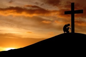 Discipleship Study - Life - Psalm 91:15-16 - Show Him My Salvation - Growing As Disciples