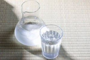 Discipleship Study - If - Matthew 10:42 - A Cup Of Cold Water - Growing As Disciples