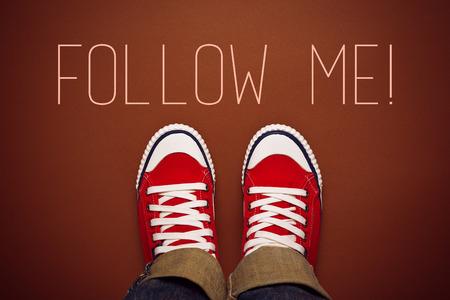 Discipleship Devotional Study Guide - Servanthood - John 12:23-26 - Follow Me - Growing As Disciples