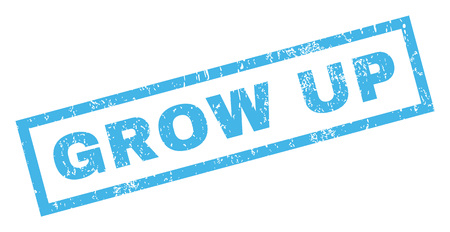 Discipleship Devotional Study Guide - Let Us - Ephesians 4:14-15 - Grow Up - Growing As Disciples