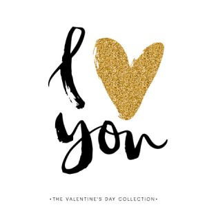 Discipleship Study - If - John 14:15 - You Love Me - Growing As Disciples