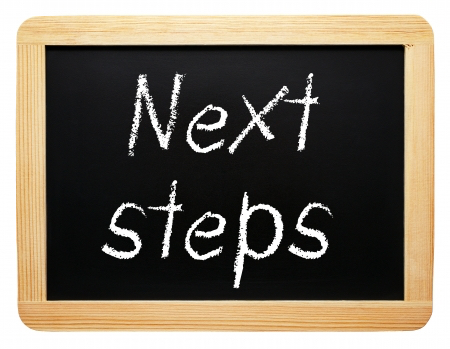 Discipleship Devotional Study Guide - Let Us - Galatians 5:25-26 - Keep In Step With The Spirit - Growing As Disciples