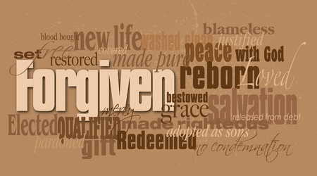 Discipleship Devotional Study Guide - Therefore- Romans 8:1-2 - Now No Condemnation - Growing As Disciples