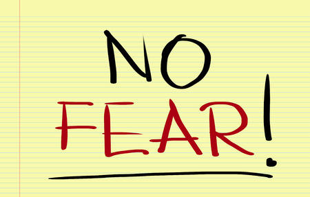 Discipleship Devotional Study Guide - Rhythms - Exodus 14:13-14 - Fear Not - Stand Firm - Growing As Disciples