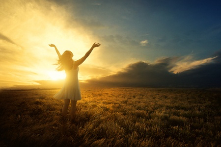 Discipleship Devotional Study Guide - Rhythms - Psalm 23:1-3 - Rest - Restore - Growing As Disciples
