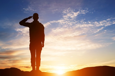Discipleship Devotional Study Guide - Identity - 2 Timothy 2:3-7 - Like A Good Soldier - Growing As Disciples