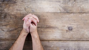 Discipleship Devotional Study Guide - Spiritual Warfare - Daniel 10:12-14 - Set Your Mind - Growing As Disciples