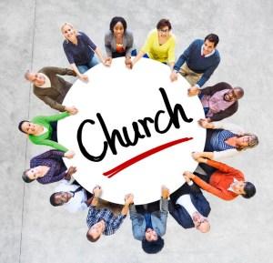 Discipleship Study - Holy Spirit - 1 Corinthians 3:16-17 - God's Spirit Lives In You - Growing As Disciples