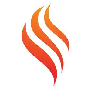 Discipleship Devotional Study Guide - Prayer - Luke 24:30-32 - Hearts Burning- Growing As Disciples
