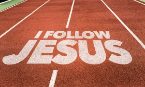 Discipleship Devotional Study Guide – Becoming Like Christ - Day 345 - Matthew 9:9-13 - Follow Me - Growing As Disciples