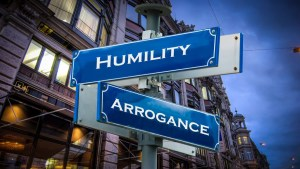 Discipleship Devotional Study Guide - Promises - Day 219 - Proverbs 15:31-33 - Humility Goes Before Honor - Growing As Disciples