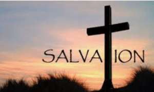 The Virtuous Life - Day 201 - Philippians 2:12-13 - The Results Of Your Salvation - Growing As Disciples