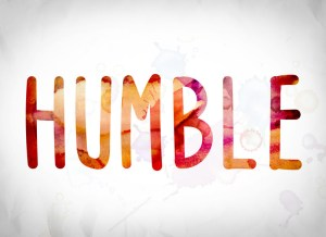 The Virtuous Life - Day 211 -Ephesians 4-1-3 - Humble And Gentle - Growing As Disciples