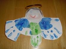 9 year old craft