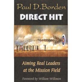 Book—Borden,-Direct-Hit