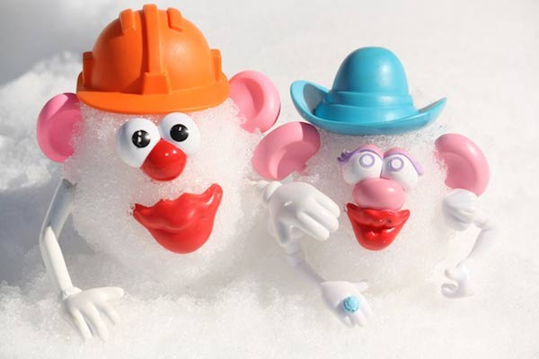 Easy weather crafts and activities for kids
