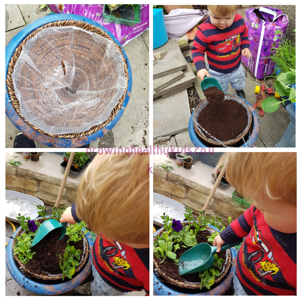 outdoor fun for kids, from preschool kids, toddlers or teens. Fill your summer with these fun, simple activities for back yard fun, also fun for woodland walks, nature days, taking to the park or even camping. So many ideas for cheap or free fun anytime!