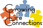 Growing Life Connections