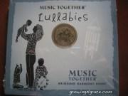 Music Together Lullabies review