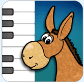 Kinderbach ipad app