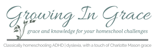 100 resources for Homeschooling ADHD, Dyslexia | Growing In