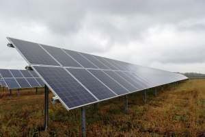 Getting Started with Solar Power in the Garden