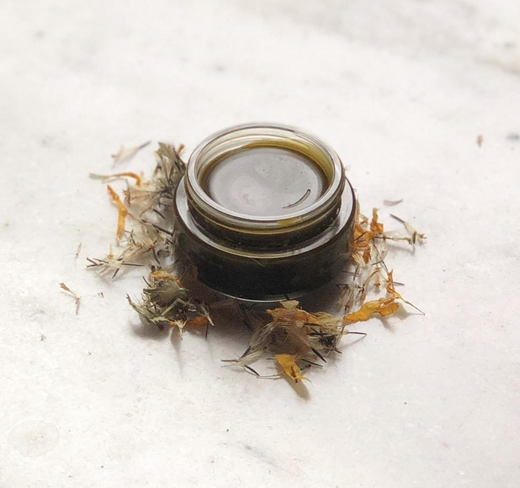 full spectrum CBD products | sustainably & organically grown hemp