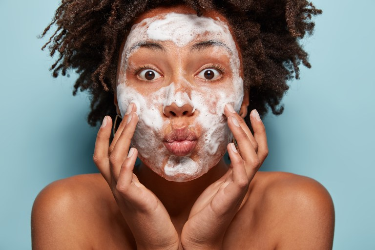 What Is My Skin's Microbiome and Why Is It Important?