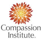CCT Logo