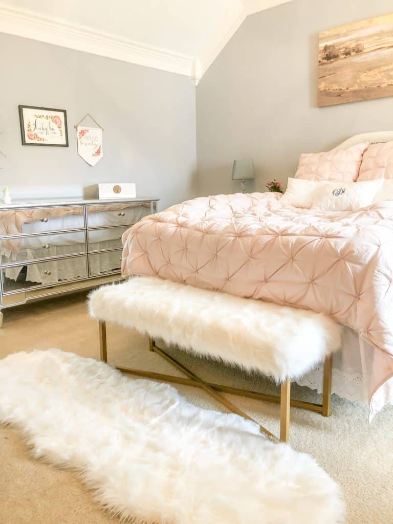 cute toddler girl bedroom ideas and