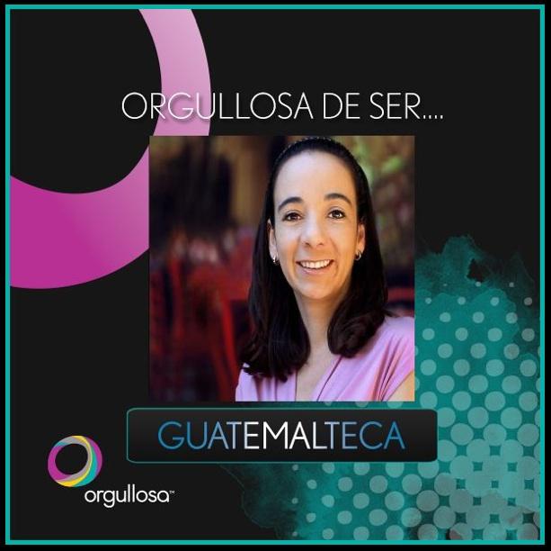 orgullosa de ser guatemalteca copy