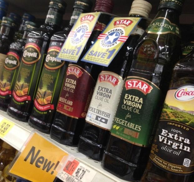star olive oil #shop