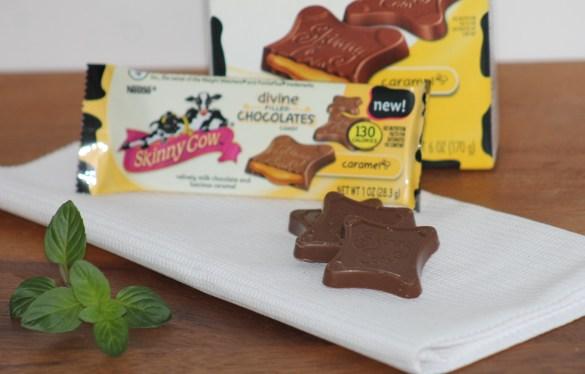 skinny cow chocolate #shop