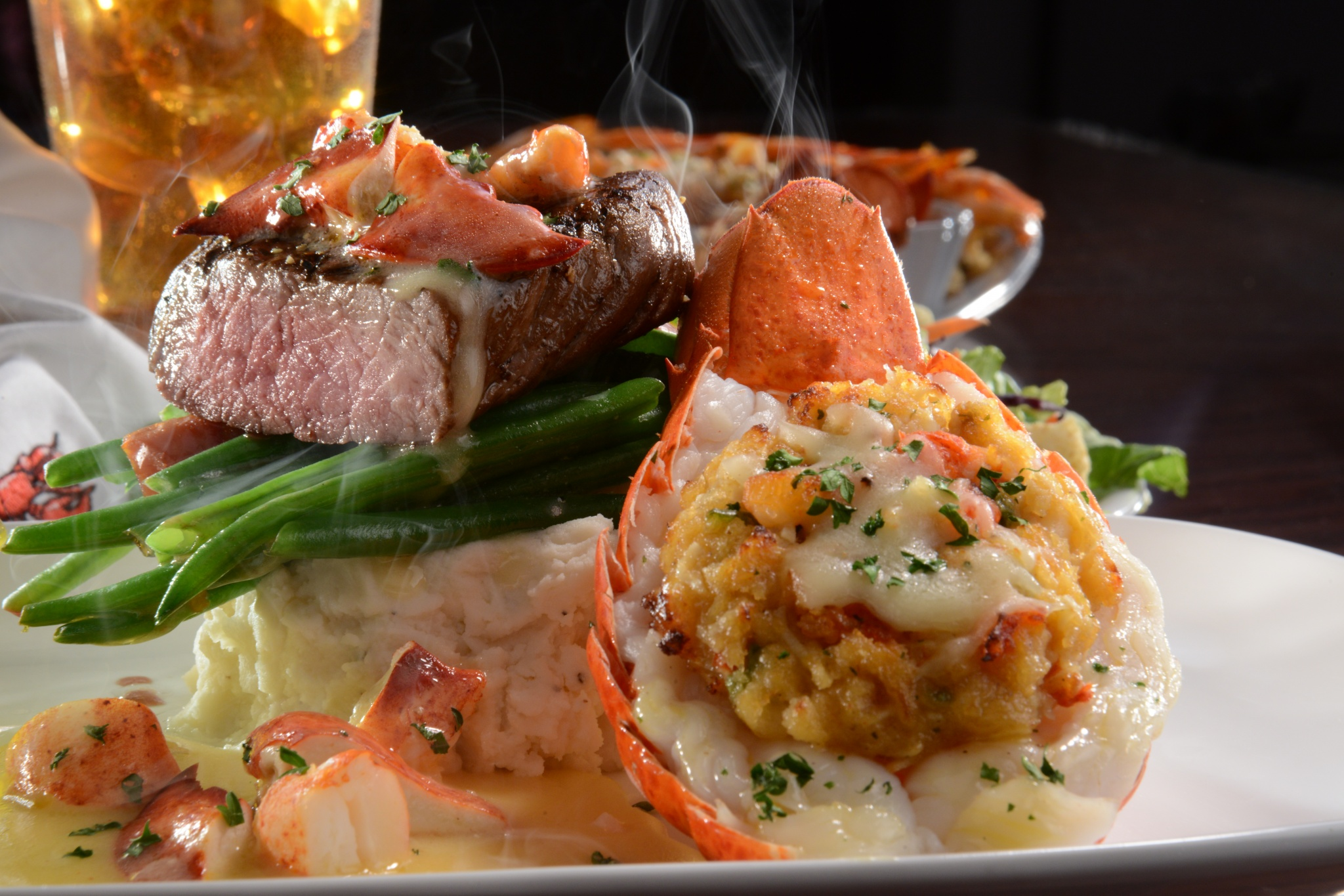 Lobsterfest: Paradise for Lobster Lovers - Win $50 Red ...