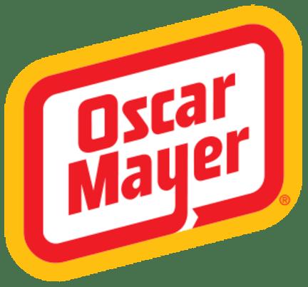 OscarMayer_Logo