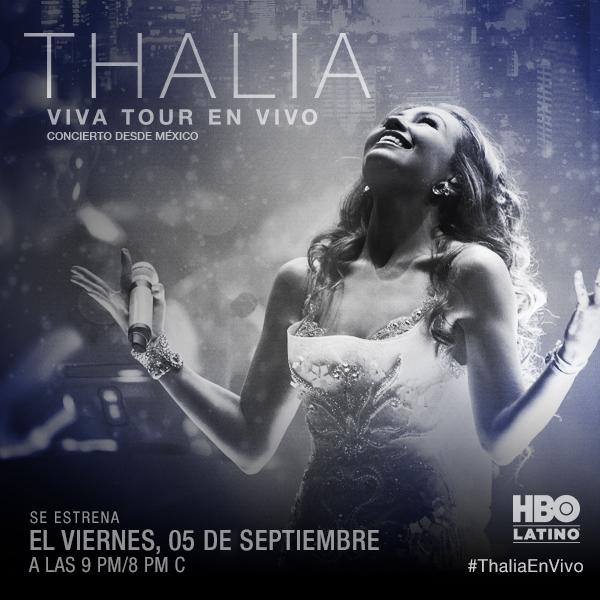 thalia-ig-spanish