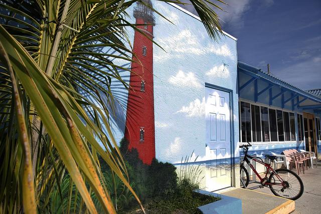 photo credit: VISIT FLORIDA via photopin cc