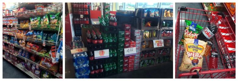 FamilyDollar-coke