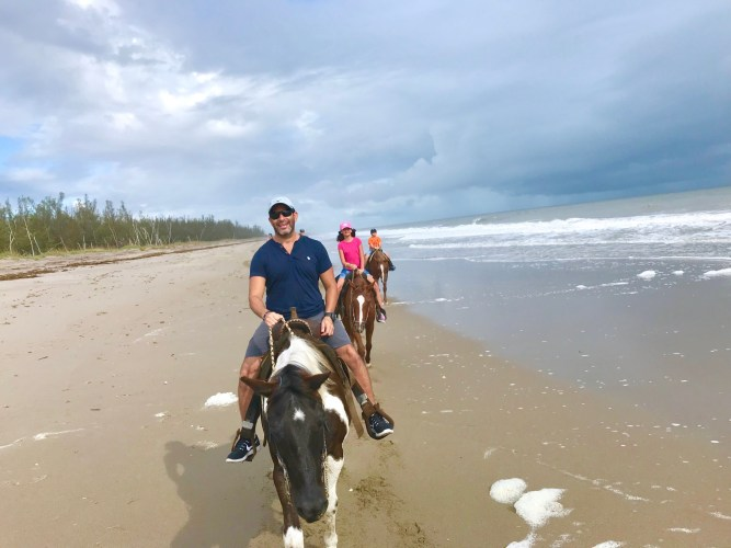 Fun Things To Do In Fort Pierce and Port St Lucie With Kids