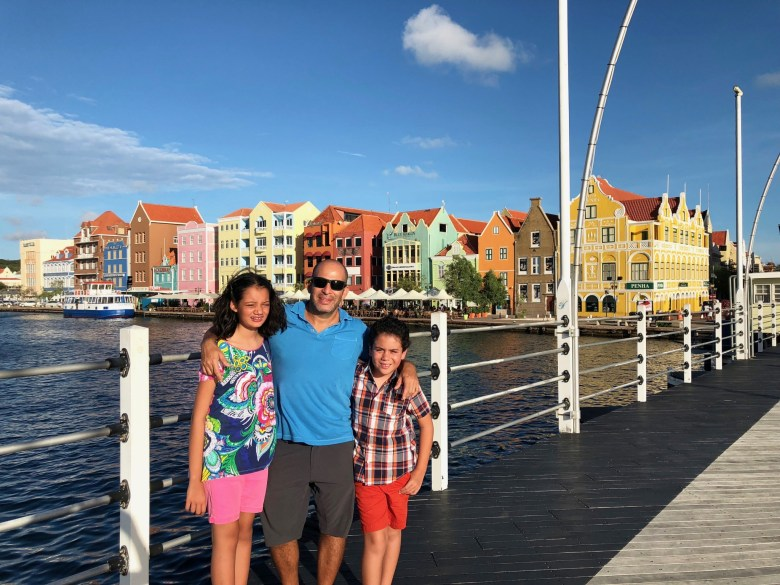 Best Things To Do In Curacao With Kids