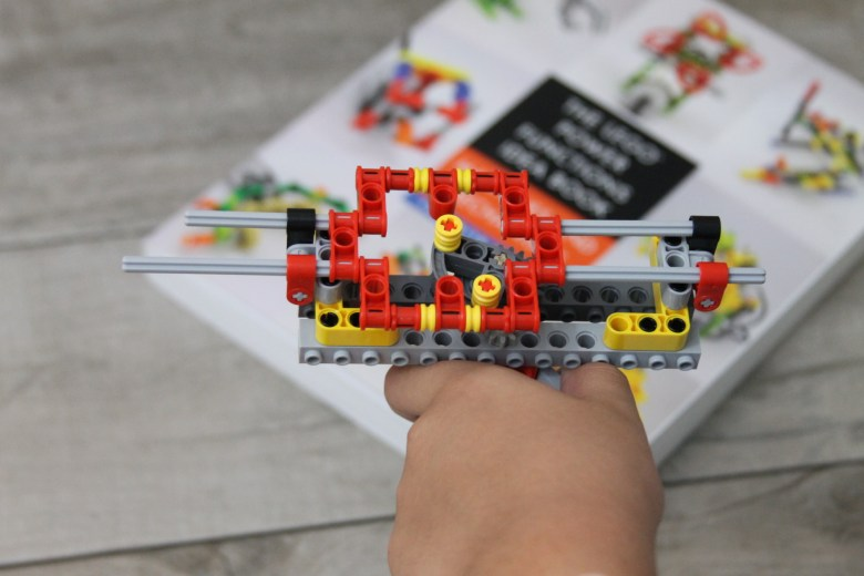 Best Books for Building and Programming with LEGO Mindorstoms EV3