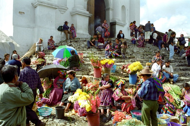Best things to do in Guatemala