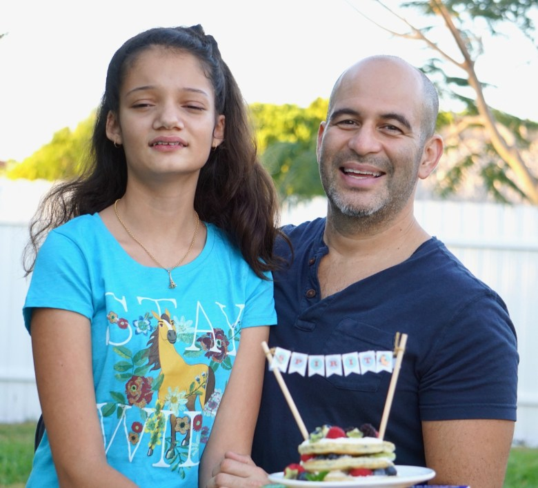 Tips For Making Dad-daughter Time Meaningful and Special