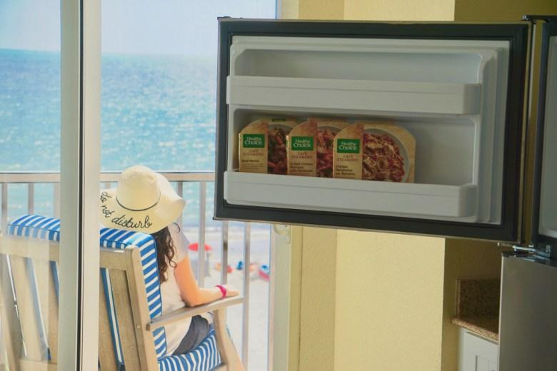 Tips for Summer Weekend Getaways