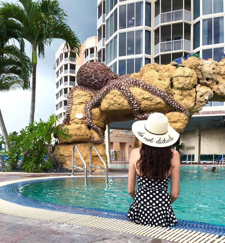 Best Tips For An Awesome Weekend Staycation